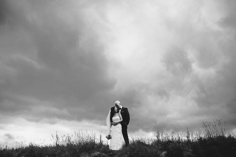 035-halifax-wedding-photographer