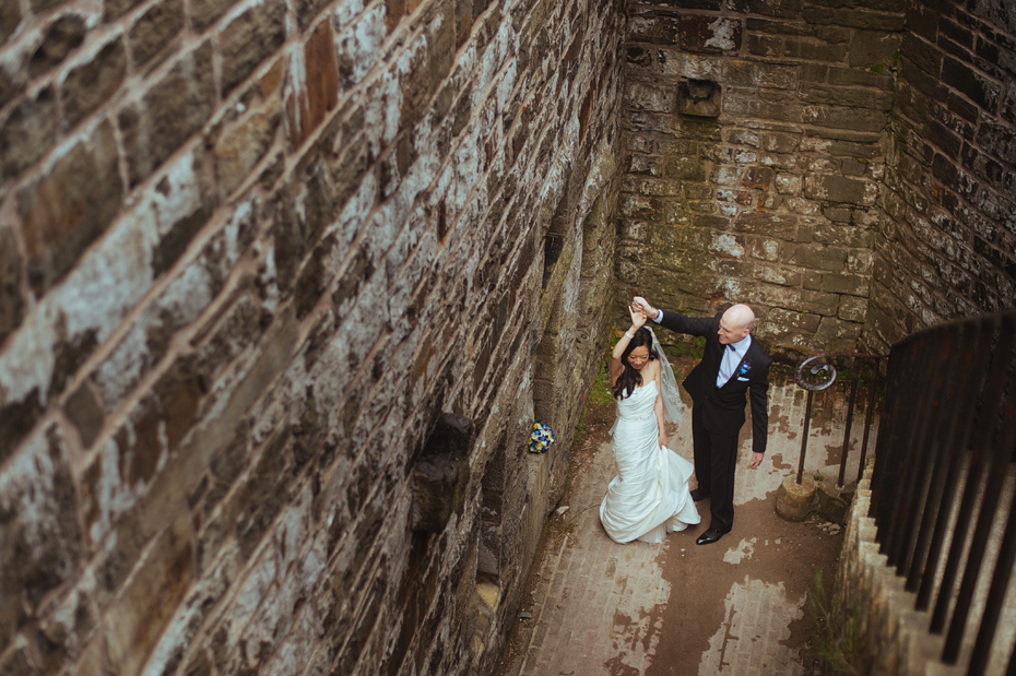 036-halifax-wedding-photographer