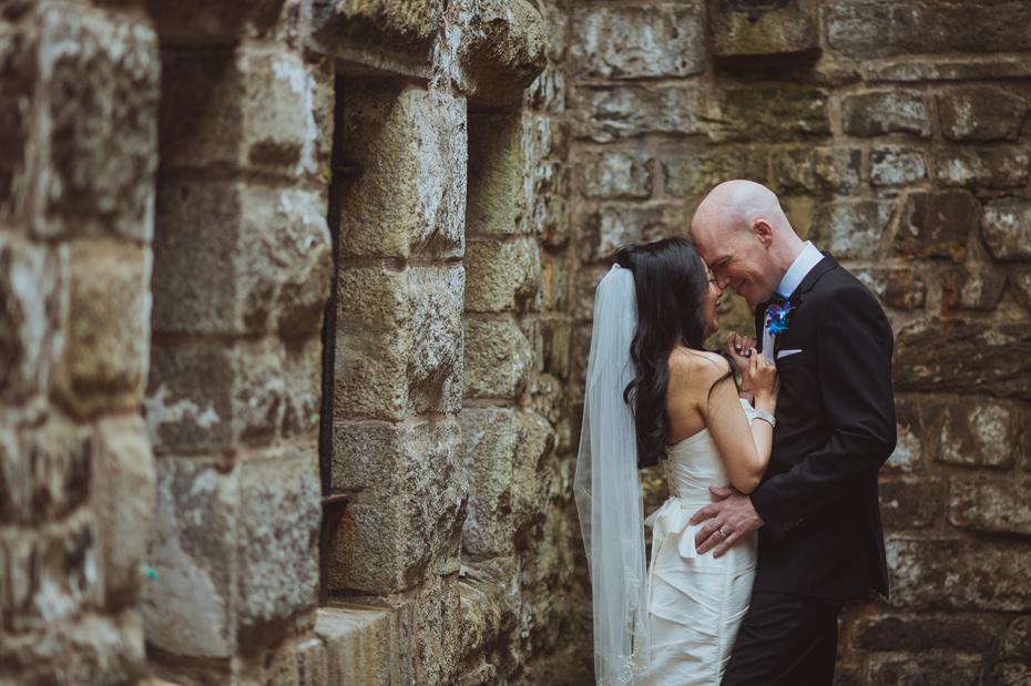 038-halifax-wedding-photographer