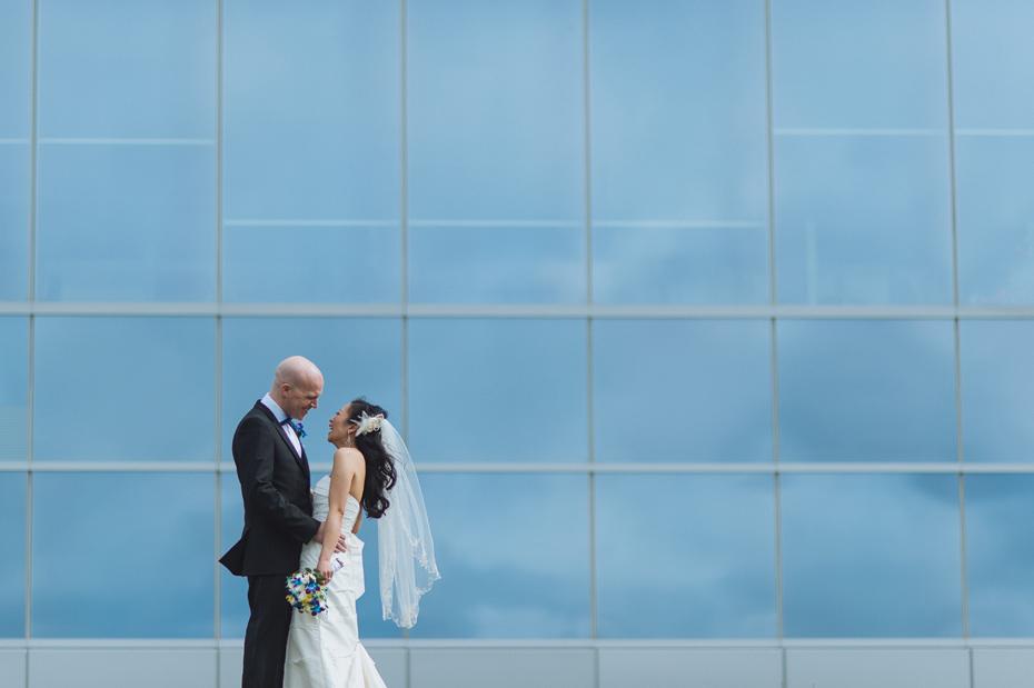 043-halifax-wedding-photographer