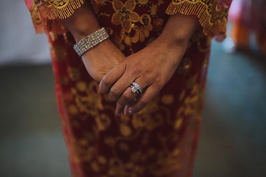 044-halifax-wedding-photographer