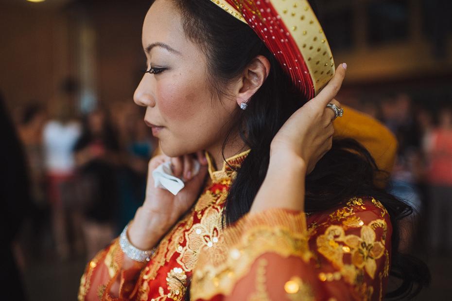 046-halifax-wedding-photographer