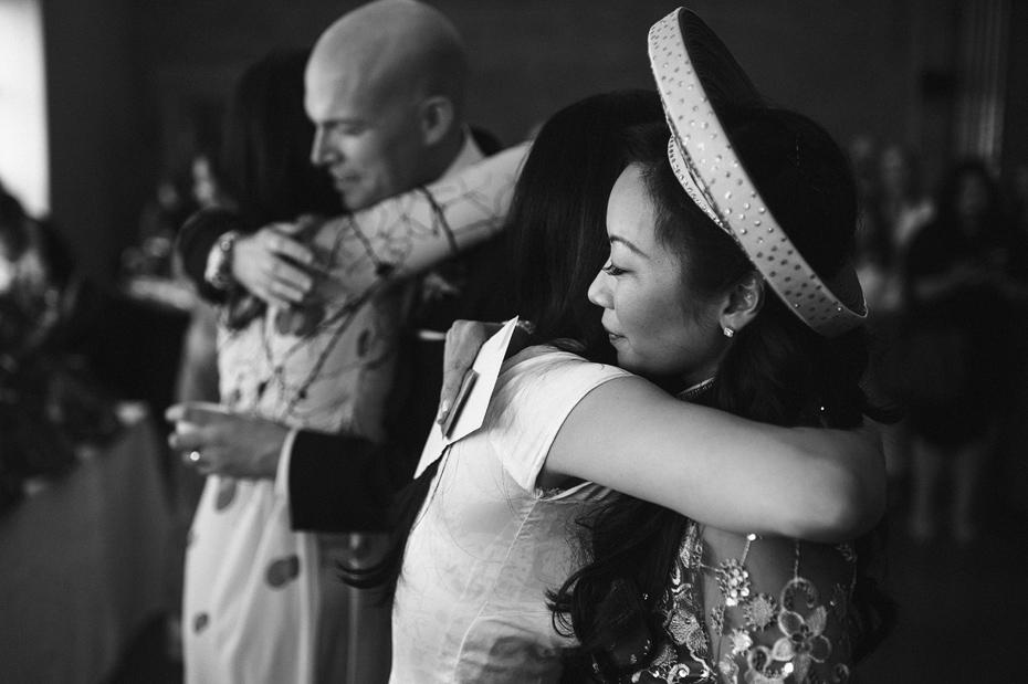 047-halifax-wedding-photographer