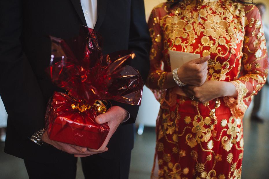 048-halifax-wedding-photographer