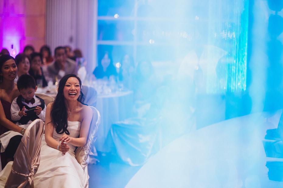 057-halifax-wedding-photographer