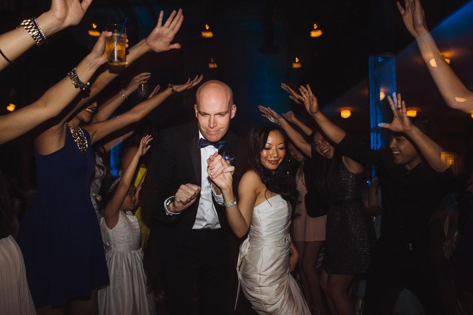 061-halifax-wedding-photographer