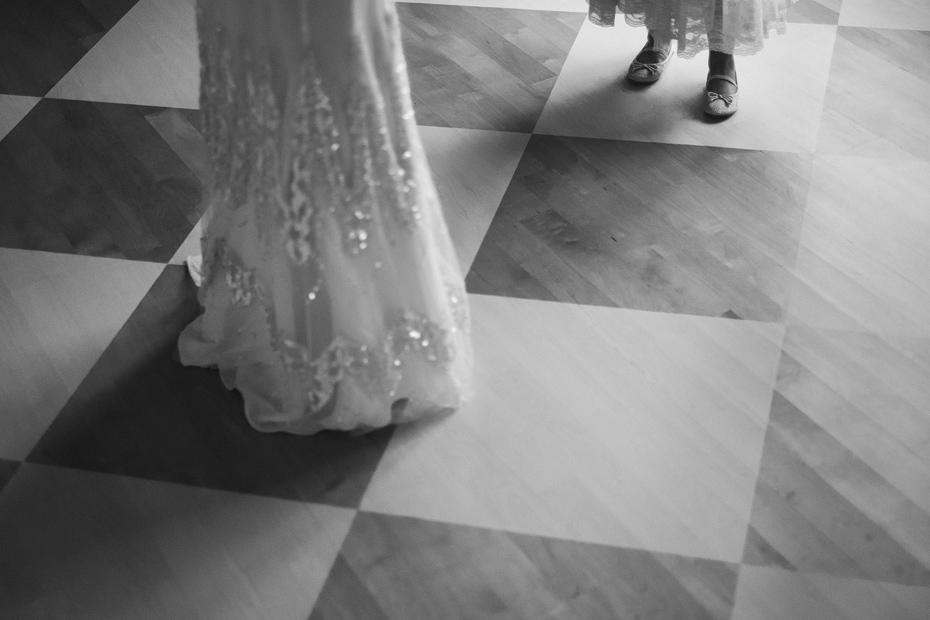 010-st-andrews-wedding
