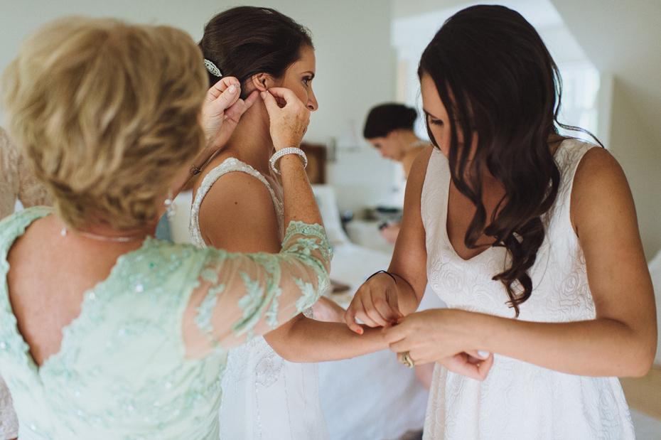 011-st-andrews-wedding
