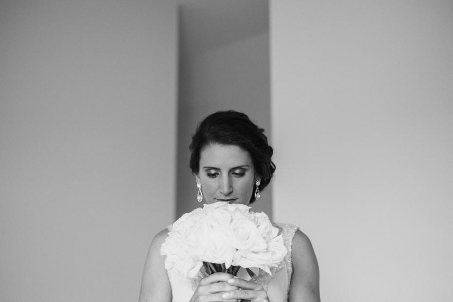 012-st-andrews-wedding