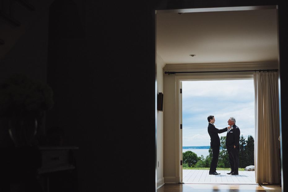 014-st-andrews-wedding
