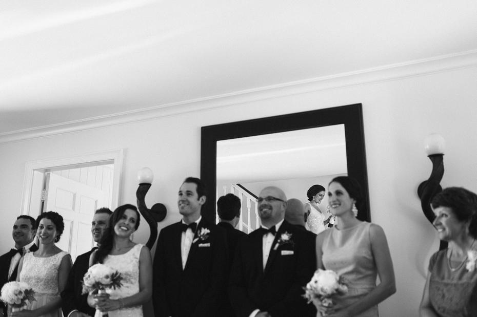 016-st-andrews-wedding