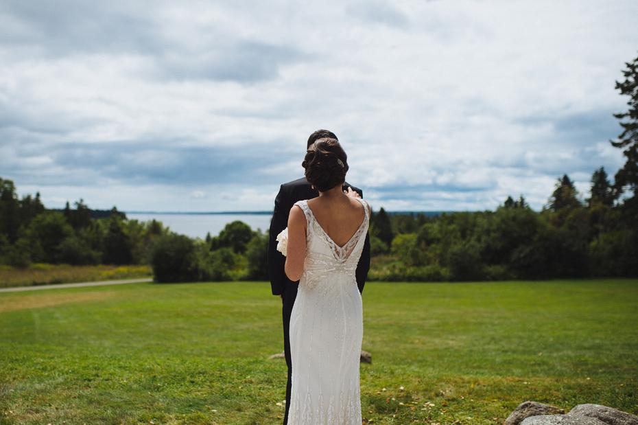 021-st-andrews-wedding