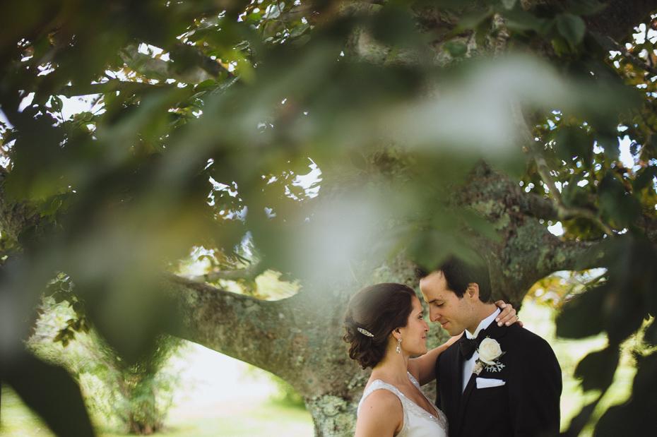 026-st-andrews-wedding