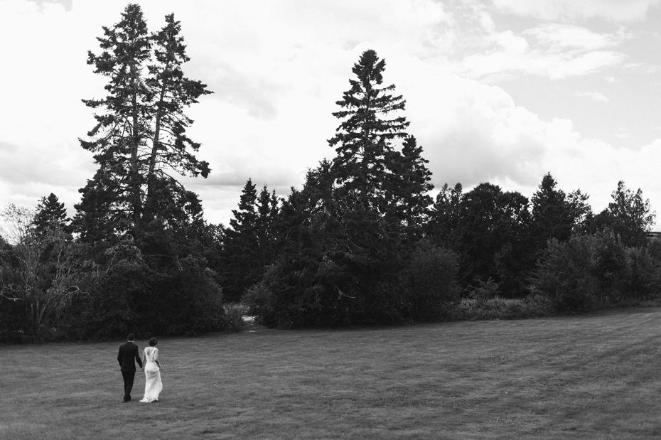 027-st-andrews-wedding
