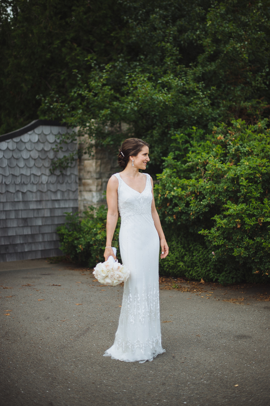 029-st-andrews-wedding