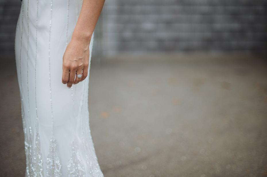 030-st-andrews-wedding