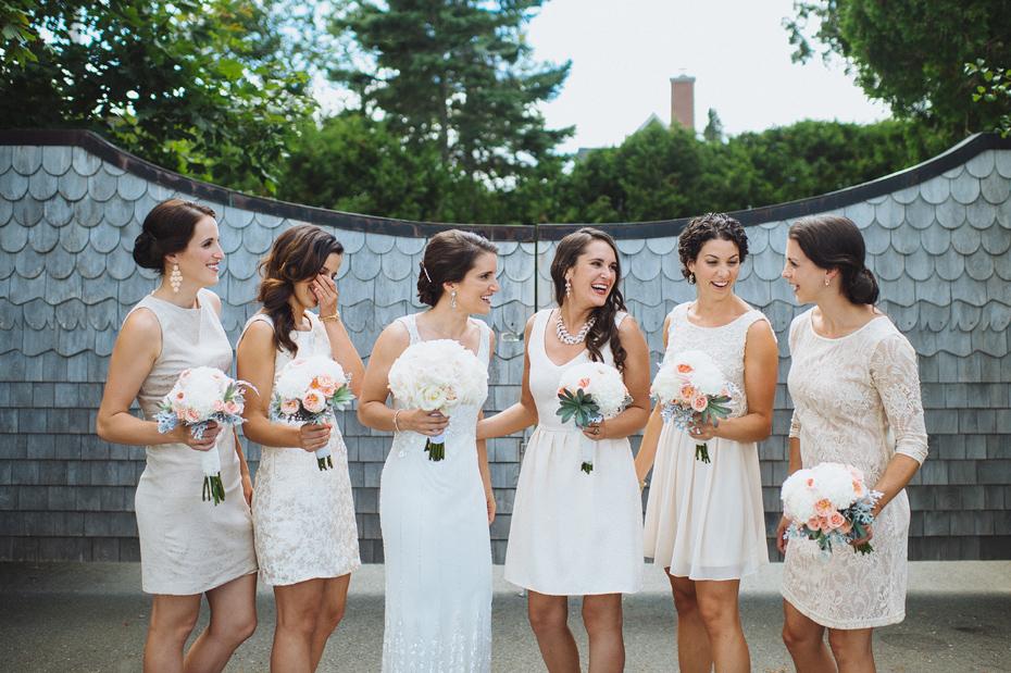 031-st-andrews-wedding