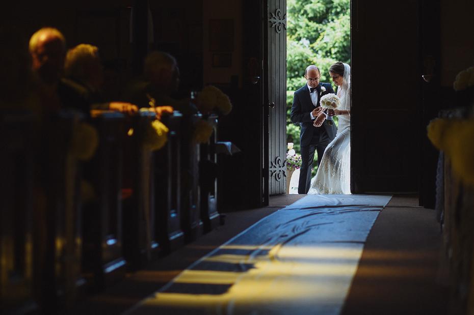 035-st-andrews-wedding