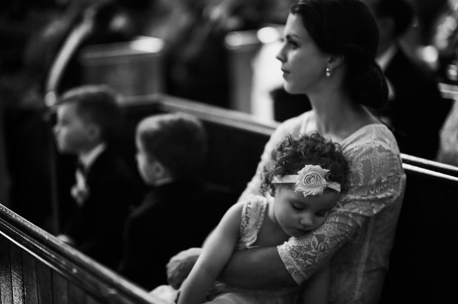 038-st-andrews-wedding