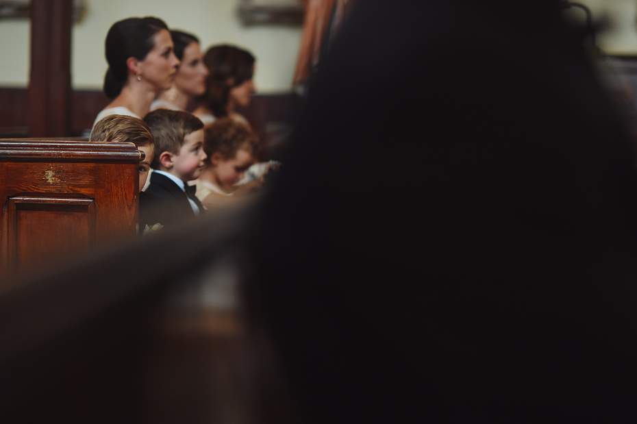 039-st-andrews-wedding