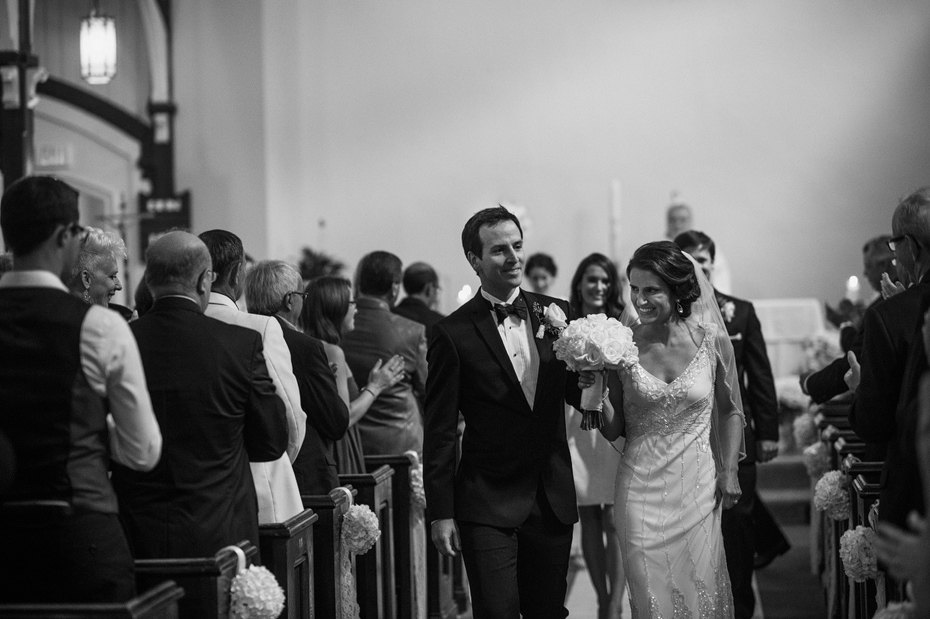 040-st-andrews-wedding