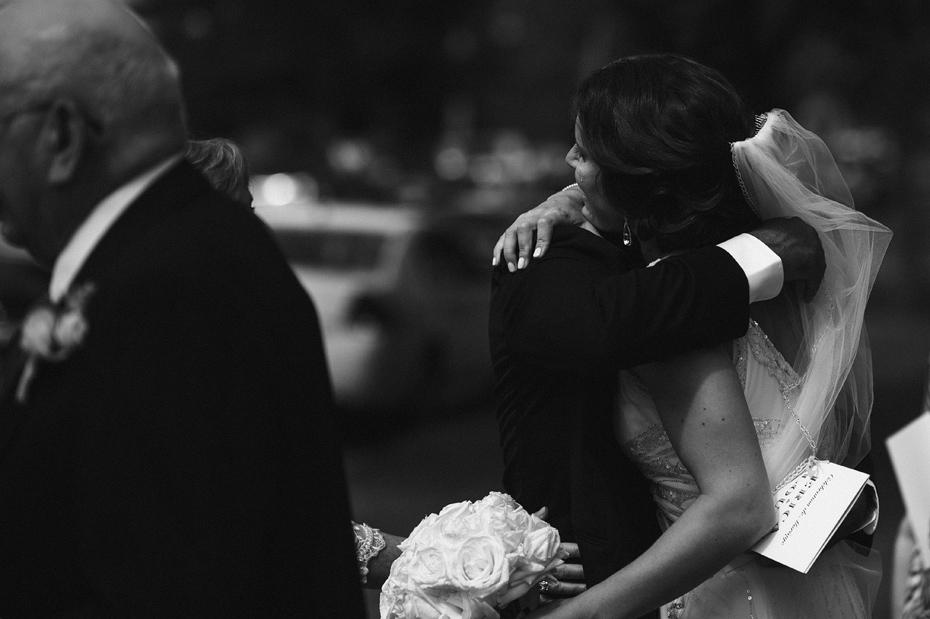 042-st-andrews-wedding