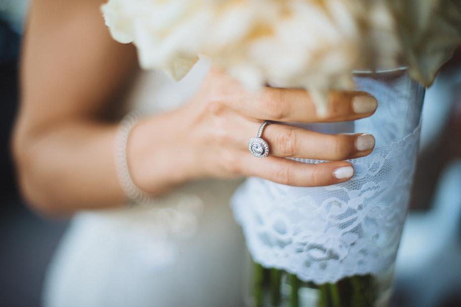 044-st-andrews-wedding