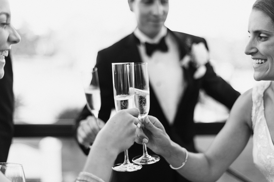 049-st-andrews-wedding