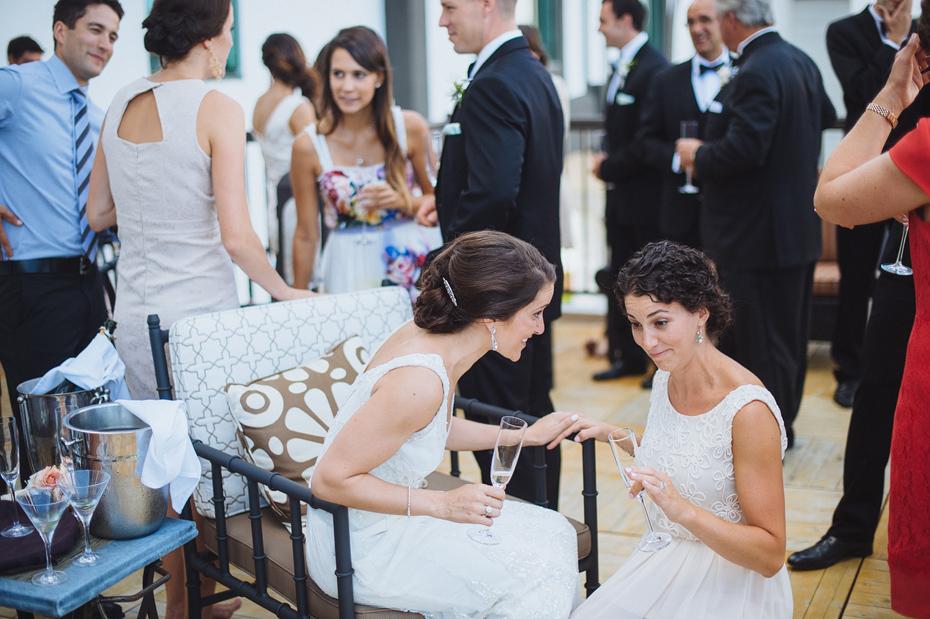 050-st-andrews-wedding