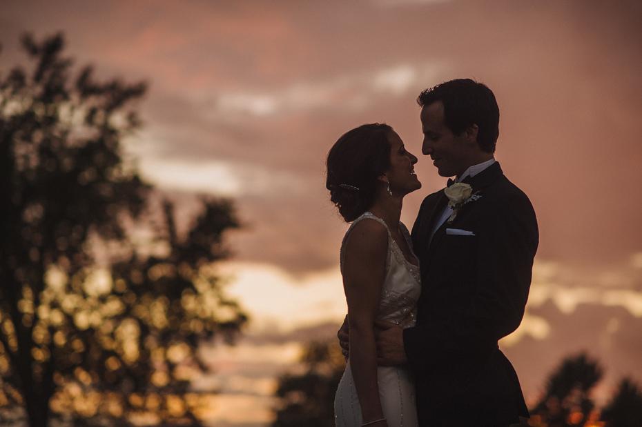 052-st-andrews-wedding
