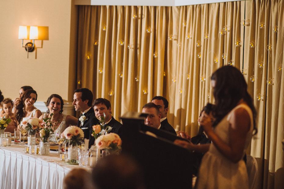 055-st-andrews-wedding