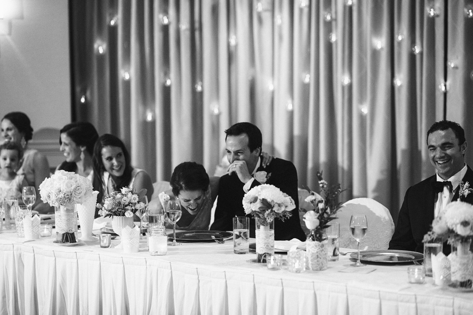 057-st-andrews-wedding