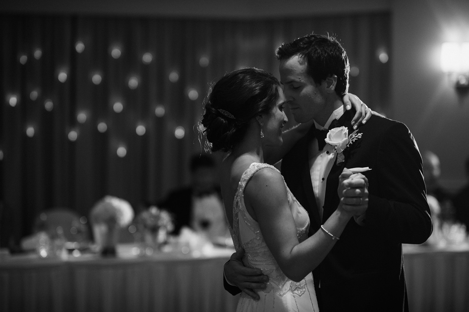 060-st-andrews-wedding