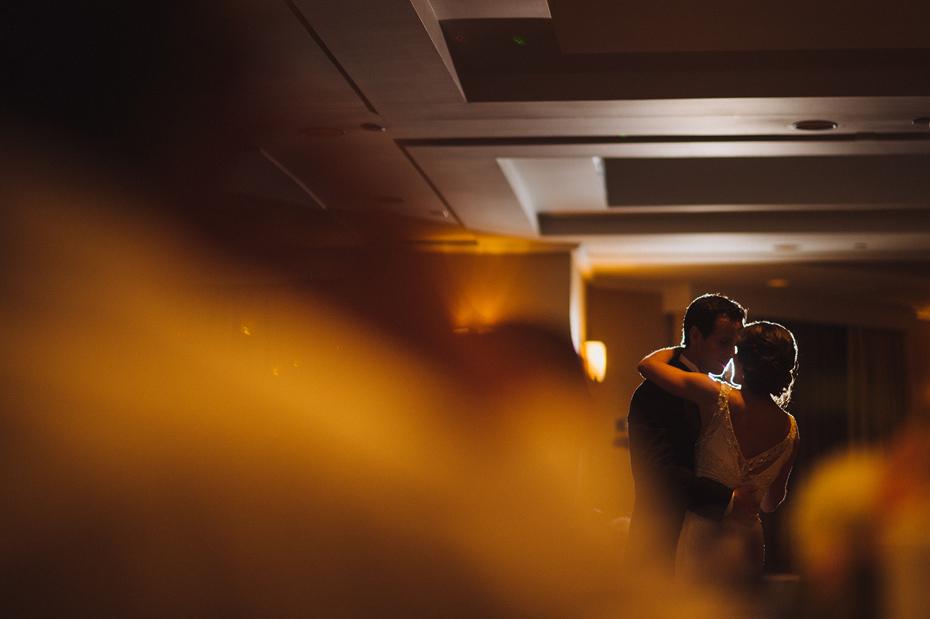 061-st-andrews-wedding