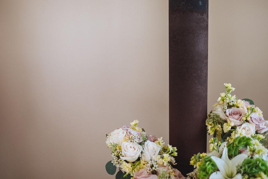 Miramichi Wedding