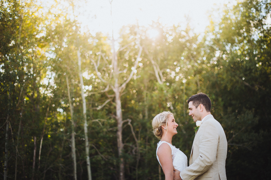 Miramichi Wedding Photographer