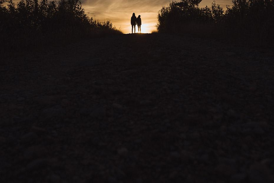 NB Couples Photographer