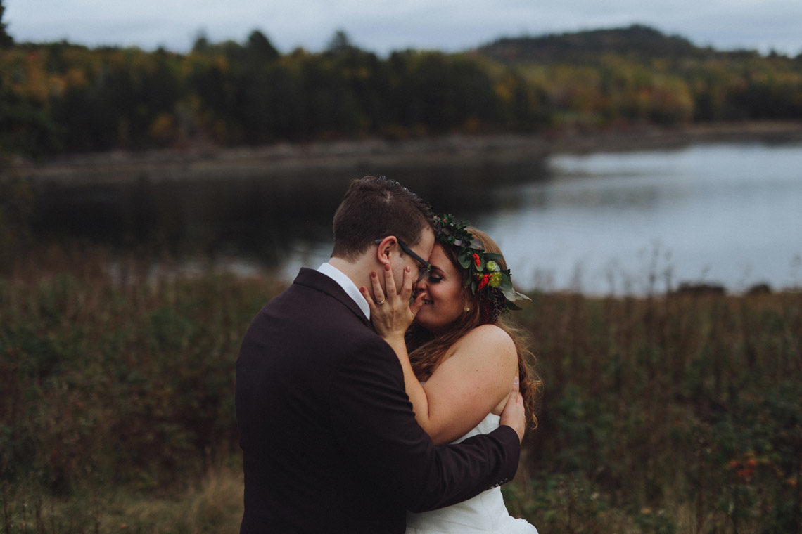 Top Wedding Photographer 2017