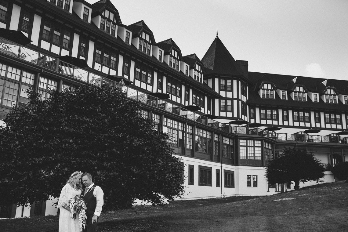 wedding photographer based in saint john new brunswick