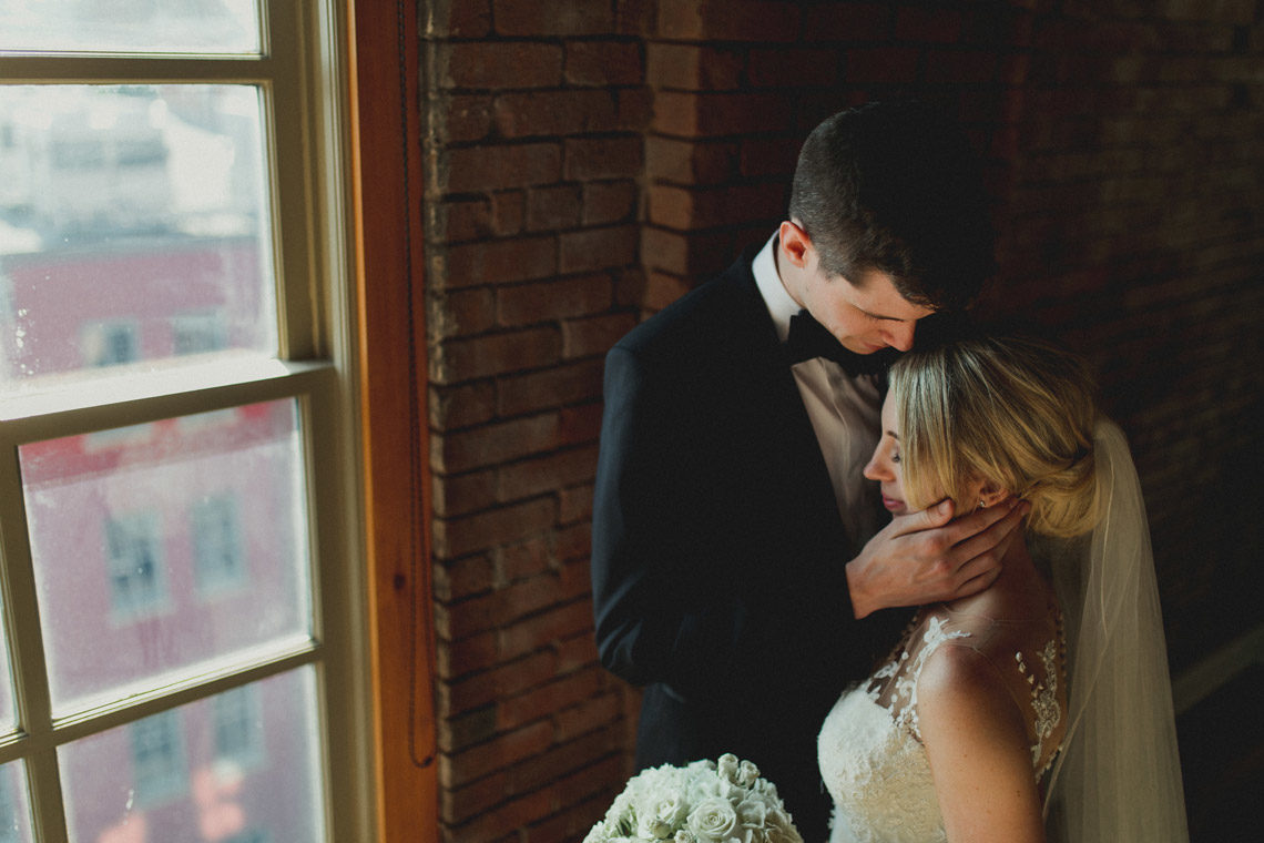 east coast wedding photographer