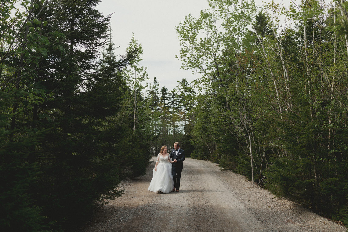creative wedding photographer new brunswick