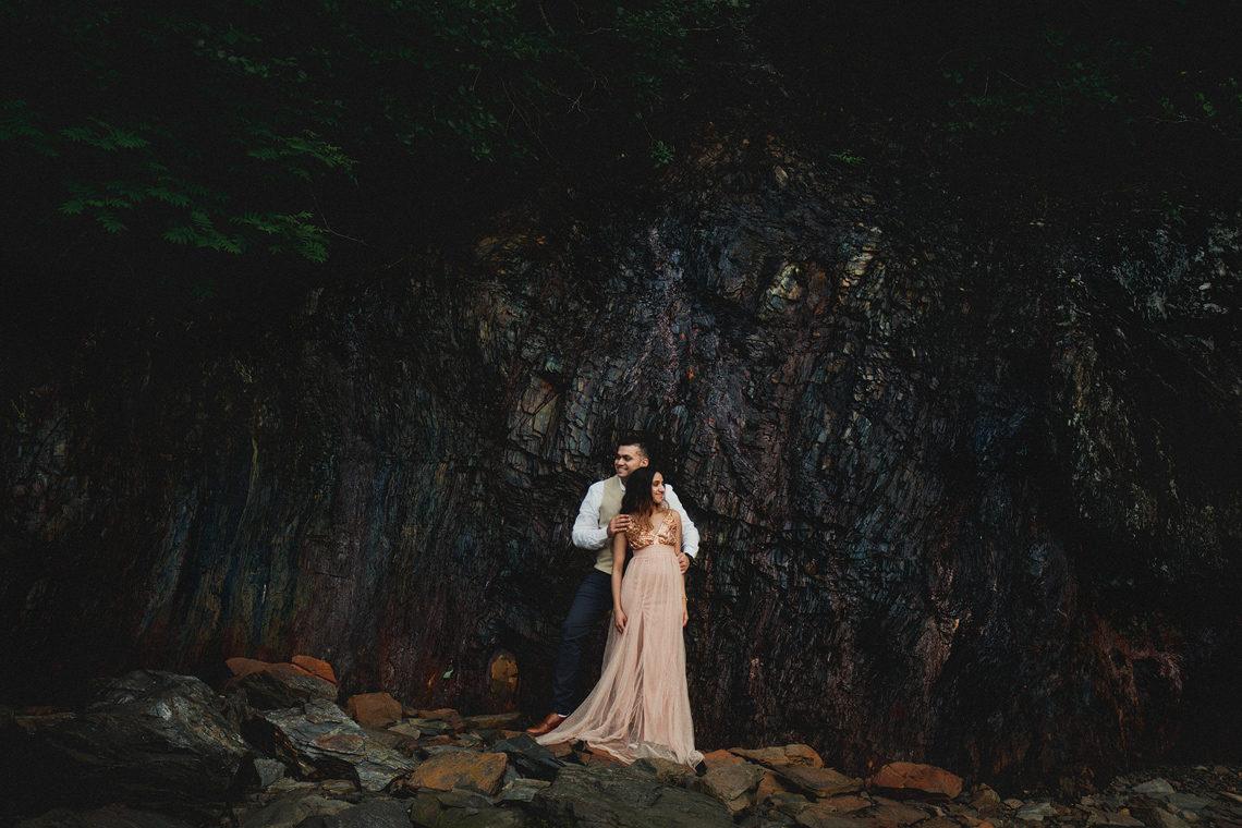 Ontario wedding photographer