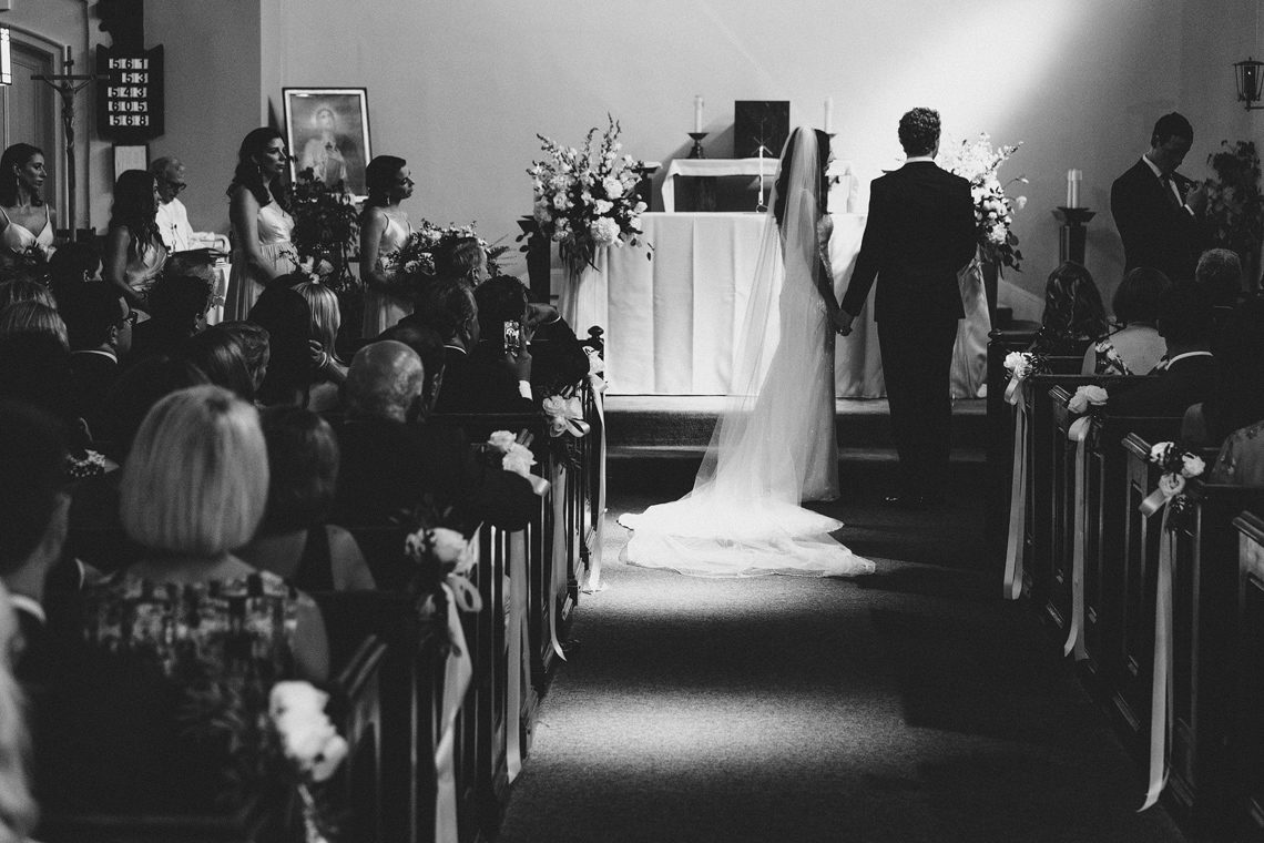 where to get married in st andrews nb