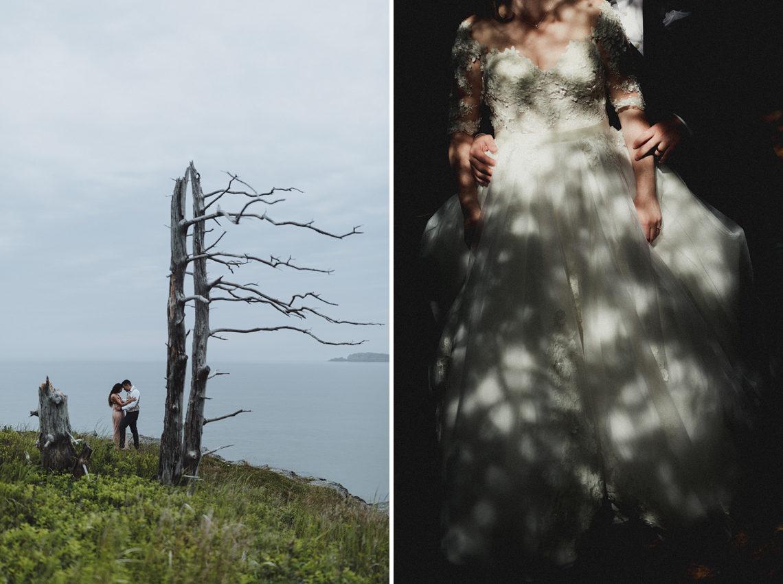 saint john nb wedding photographer