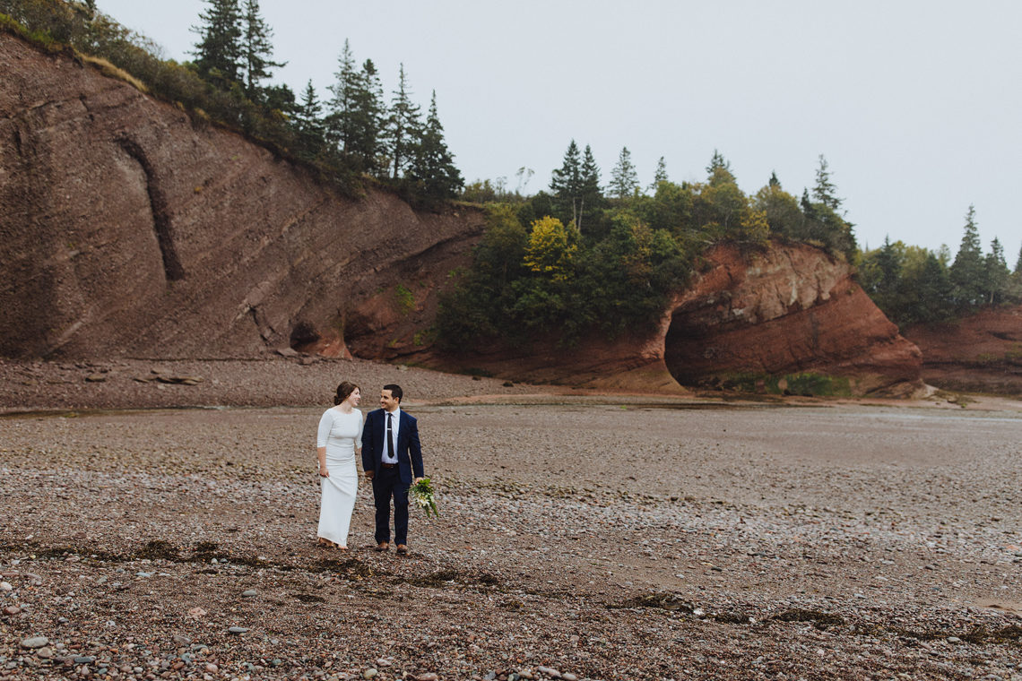 saint john nb wedding photographer