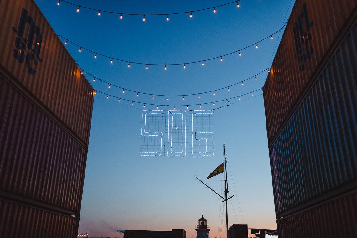 Area 506