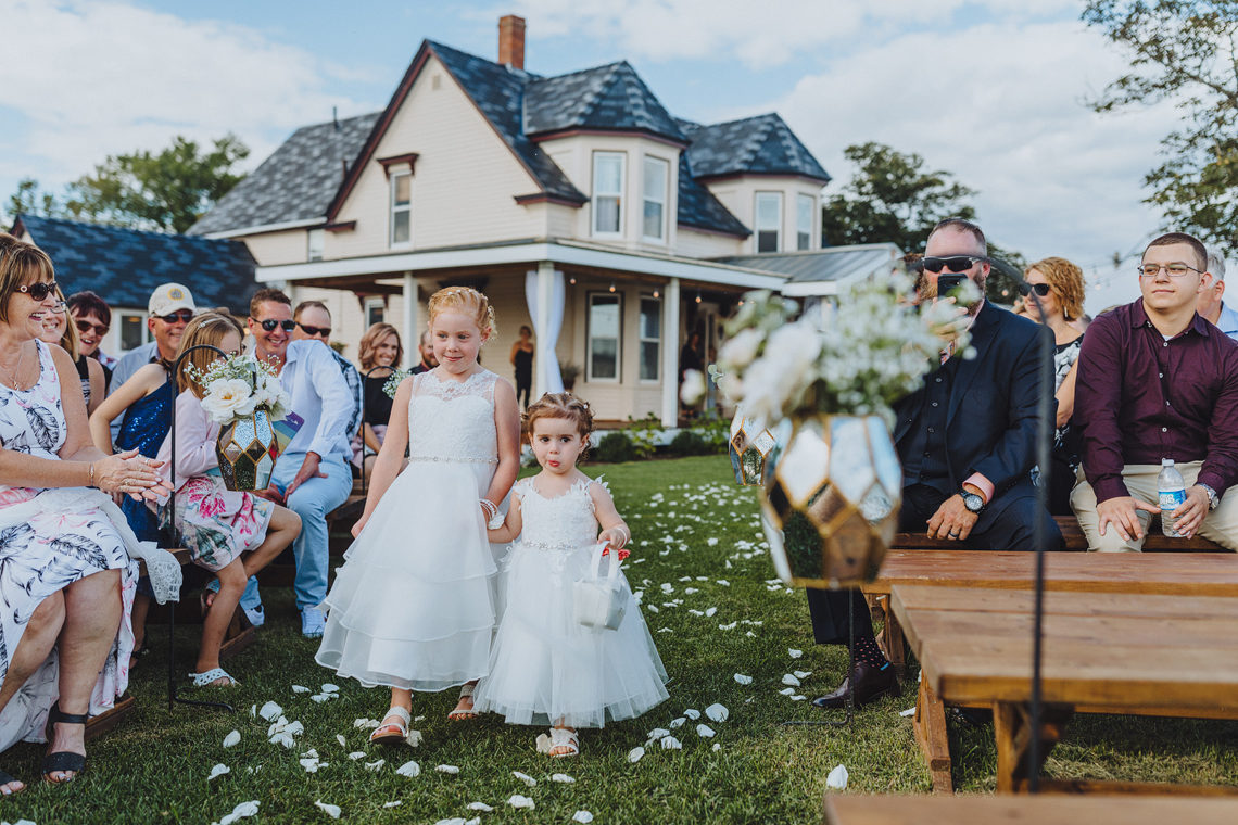 vero and chris wedding photos